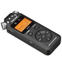 enregistreur-audio